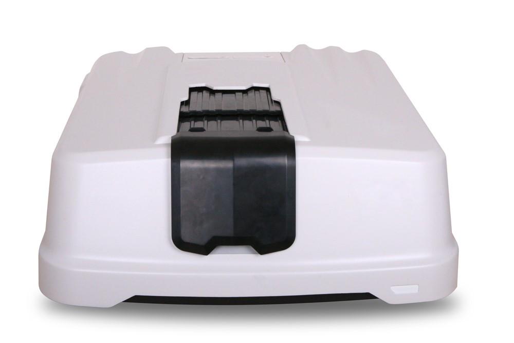 Máy phân tích quang phổ UV-VIS