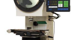 Thiết bị phóng hình Projecter, phân tích quang phổ hồ quang