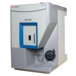 Máy phân tích quang phổ ICP-OES