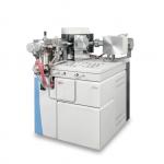 Máy phân tích quang phổ khối phổ