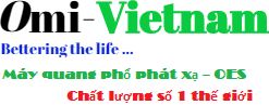 Công ty TNHH OMI VIETNAM
